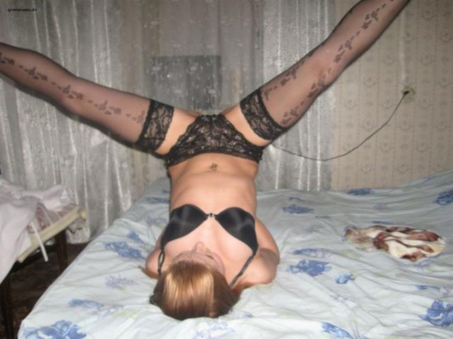 Провинциальная деваха желает снимать трусы ххх фото